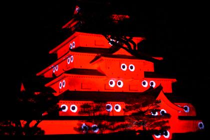 会津若松_鶴ヶ城_あかべこものがたり_はるか2015_プロジェクションマッピング_04.jpg