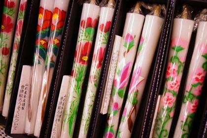 会津若松_喜多方_観光_一貫堂_熊野屋_田原屋菓子店_09.jpg