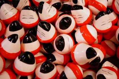 会津若松_喜多方_観光_一貫堂_熊野屋_田原屋菓子店_08.jpg