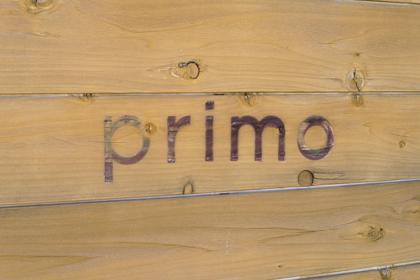 PRIMO_プリモ_イタリアン_宮城_名取_01.jpg
