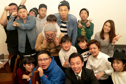 mp-birthday-highbury-仙台-12.jpg