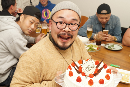 mp-birthday-highbury-仙台-02.jpg