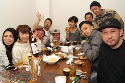 PARTY-HIGHBURY-仙台-11.jpg