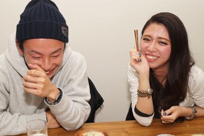 PARTY-HIGHBURY-仙台-06.jpg