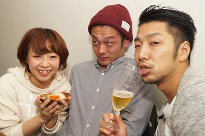 PARTY-HIGHBURY-仙台-02.jpg