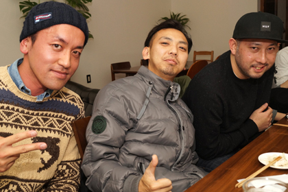 PARTY-HIGHBURY-仙台-01.jpg