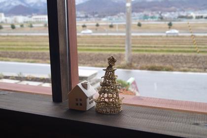 maaru_山形_上山_ドーナツ_コーヒー_08.jpg