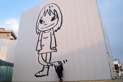 十和田市現代美術館_十和田市_青森県_03.jpg
