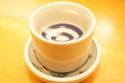 活魚ろばた_函館山_北海道_函館_松風町_居酒屋_03.jpg