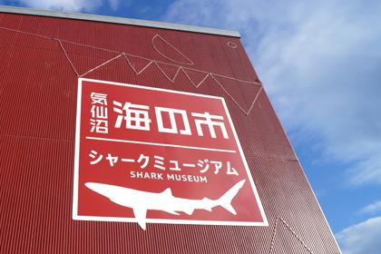 気仙沼_海の市_シャークミュージアム_01.jpg