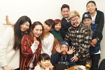 HIGHBURY-仙台-加藤正義-DJ-MASA-BIRTHDAY-PARTY-お誕生会-14.jpg