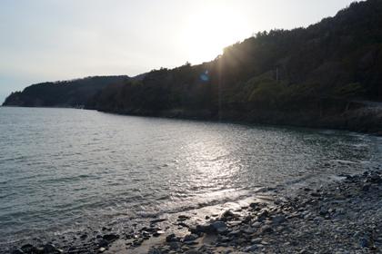 cafe_はまぐり堂_石巻_宮城_蛤浜_26.jpg