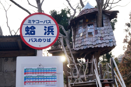 cafe_はまぐり堂_石巻_宮城_蛤浜_02.jpg