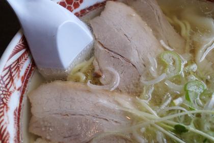 麺屋_○文_丸文_平久保_山形_09.jpg