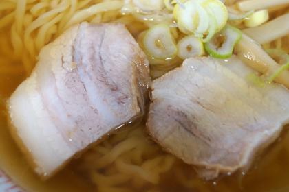 食堂なまえ_喜多方_会津_福島_らーめん_もつ炒め_04.jpg