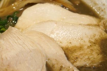 自家製麺_佐藤_秋田_大仙_大曲_らーめん_09.jpg