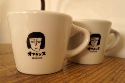 ゴマシオキツチン_ゴマシオキッチン_秋田_美郷町_六郷_CAFE_03.jpg