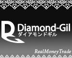 RMT ダイアモンドギル