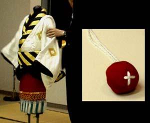 たま 歌舞伎