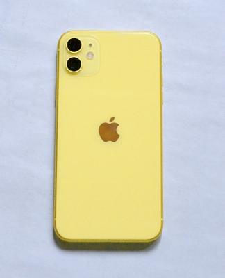 iphone11_1