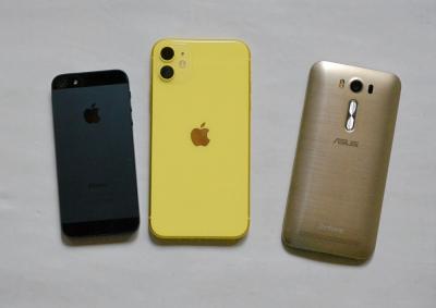 iphone11_2