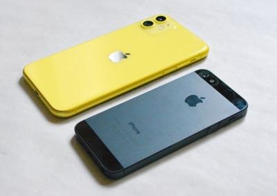 iphone11_3