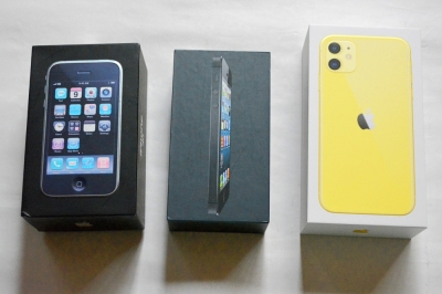iphone11_4