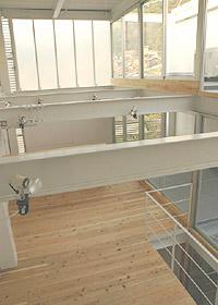 丹那の家3階LDK