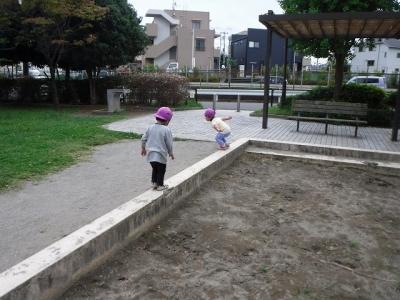 DSCF9746.jpg