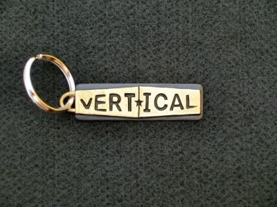 vertical真鍮1