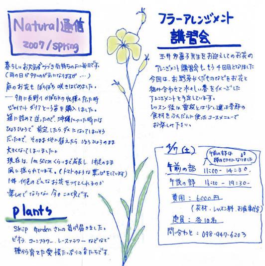 01通信表-01色つき