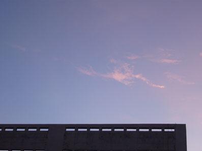 07.07.15 P1050124