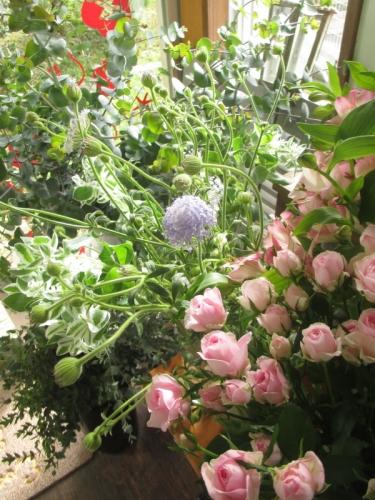 沖縄市 花屋