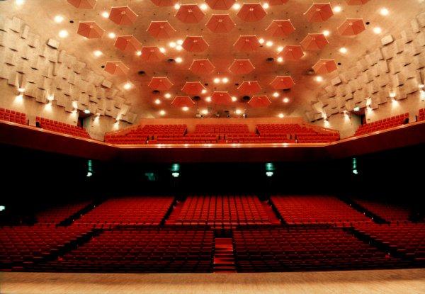 京都第一会館