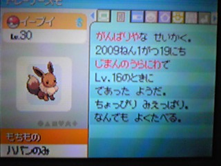090119_001749_ed.jpg
