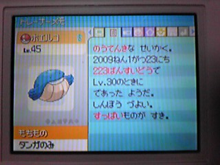 090123_000409_ed.jpg