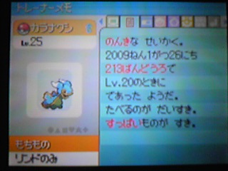 090126_001547_ed.jpg