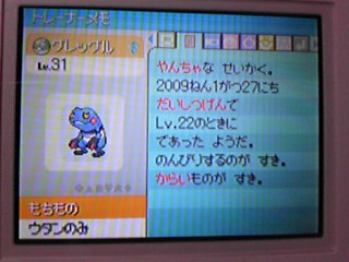 090127_000501_ed.jpg