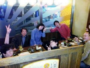 中日本ブロック2