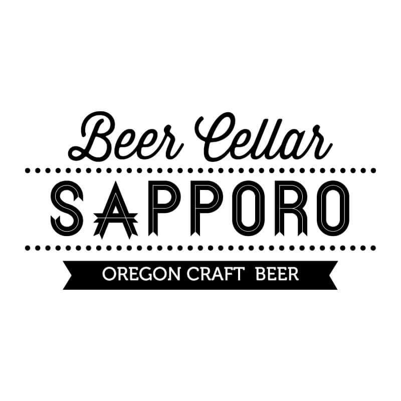 01beercellarsapporo_logo.jpg