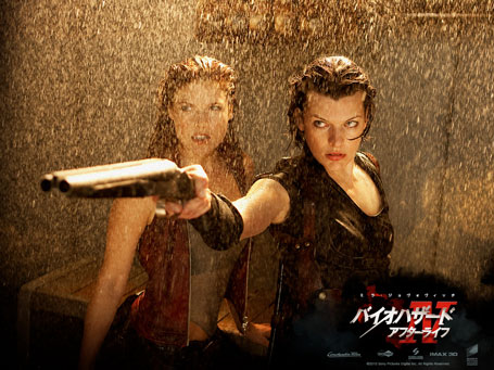 -Resident Evil: Afterlife-