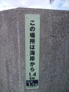 F1000746.jpg