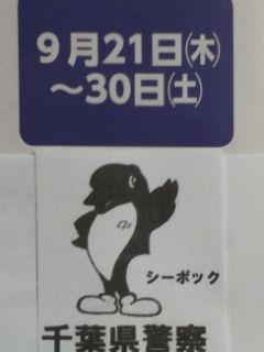 F1002149.jpg