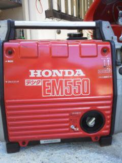 F1002630.jpg
