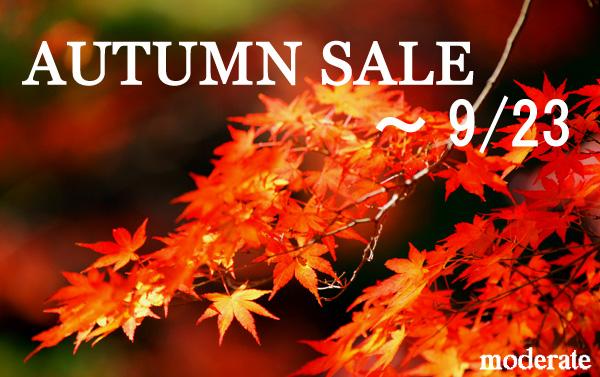 autumn_sale.jpg
