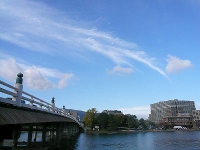 琵琶湖撮影11月12日 024.jpg