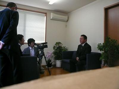 琵琶湖撮影11月12日 093.jpg