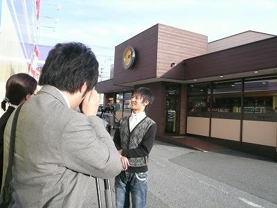 琵琶湖撮影11月12日 200.jpg