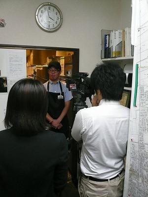 琵琶湖撮影11月12日 209.jpg