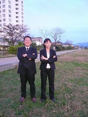 琵琶湖撮影11月12日 223.jpg